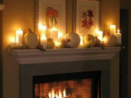 Mantel-fall-thanksgiving17-1