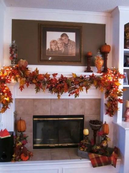 Mantel-fall-thanksgiving35-1