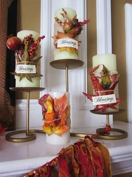 Mantel-fall-thanksgiving36