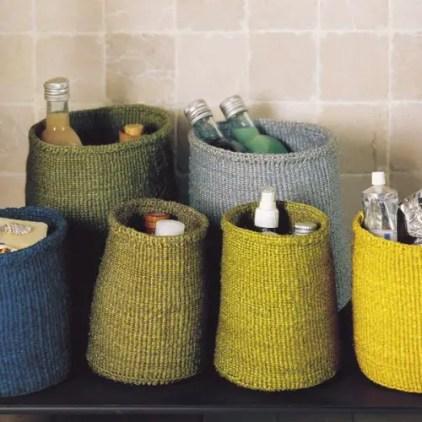 Organize-storage-in-wicker-baskets-19-500x500-1