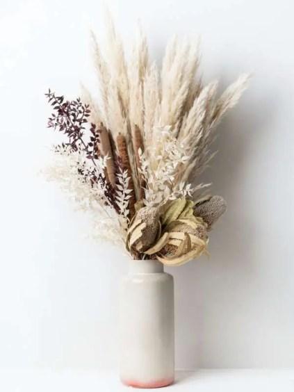 Pampas_bouquet_dried_flowers