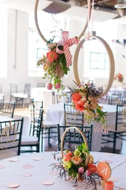 Pink-coral-wedding-ideas053