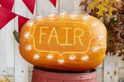 Pumpkin-carving-marquee-1536788028