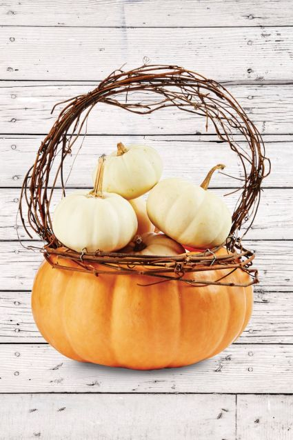 Pumpkin-crafts-for-fall-basket-12-1567706194
