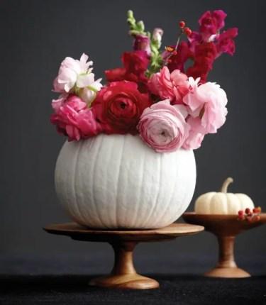Pumpkin-decorating-ideas-612x703-1