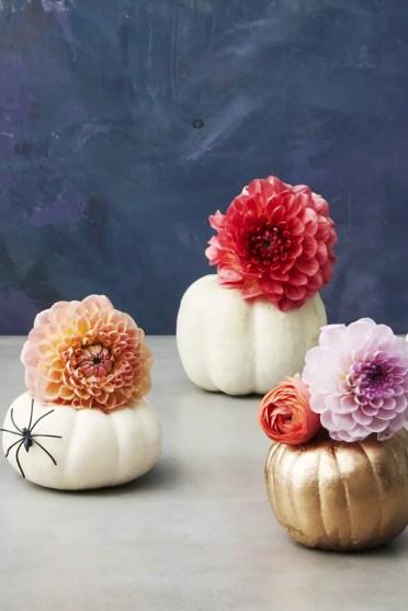 Pumpkin-painting-ideas-pumpkin-pots-1533151584