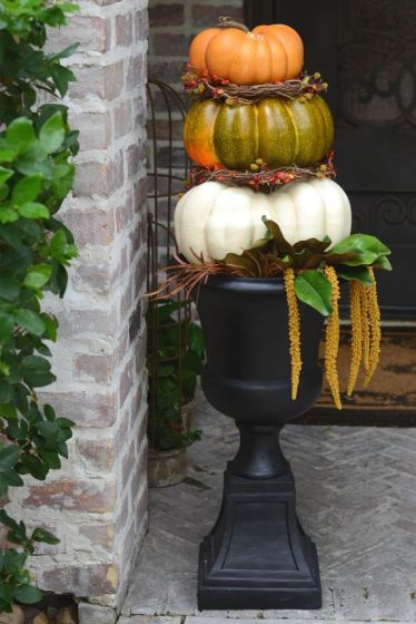 Pumpkin-topiary-1