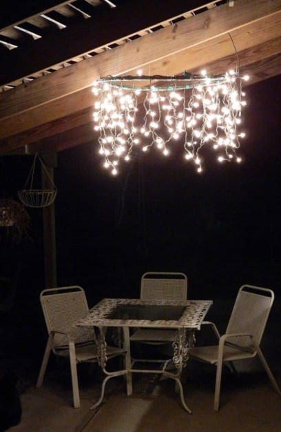 S-16-unexpected-ways-to-use-christmas-lights-this-summer-christmas-decorations-home-decor-lighting