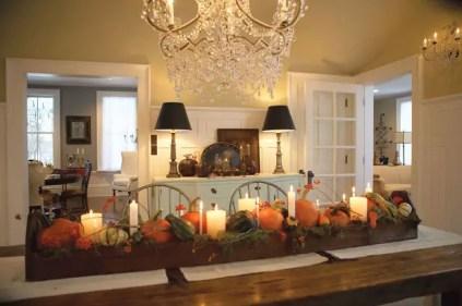 Seasons_of_fall_dining_room