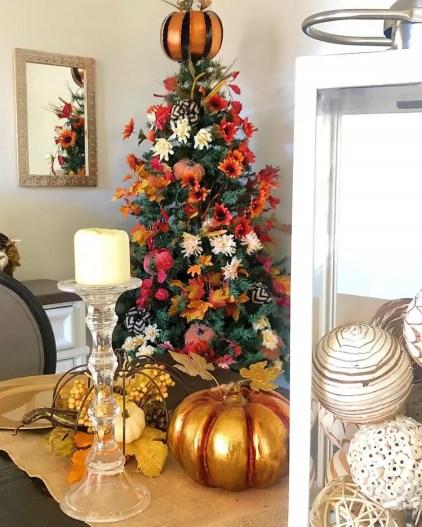 Thanksgiving-christmas-tree-7