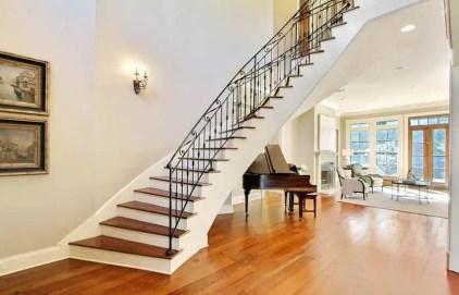 Under-stairs-grand-piano