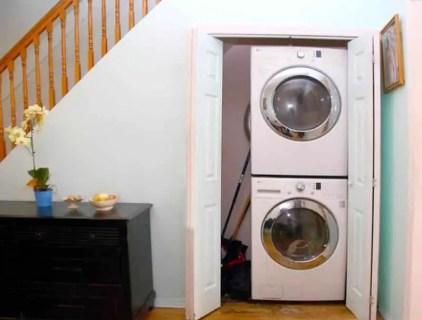 Under-stairs-laundry-closet-20