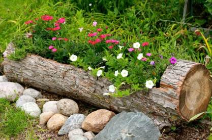 02-creative-garden-container-ideas-homebnc
