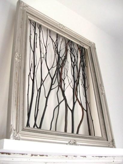 02d-wood-home-decoration-ideas-homebnc-v3