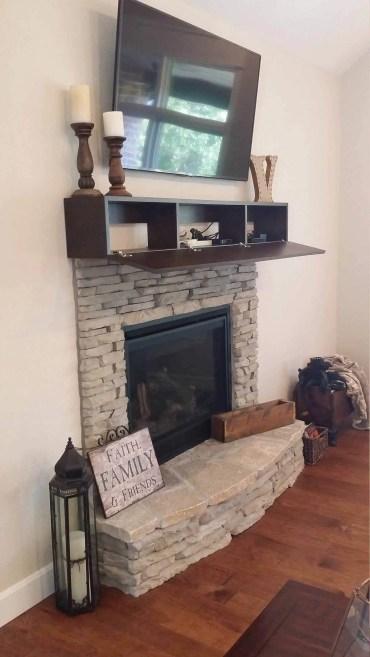 08-hidden-storage-ideas-homebnc