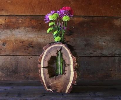 08-wood-home-decoration-ideas-homebnc