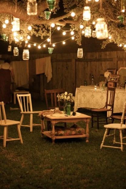 09-vintage-garden-decor-ideas-homebnc