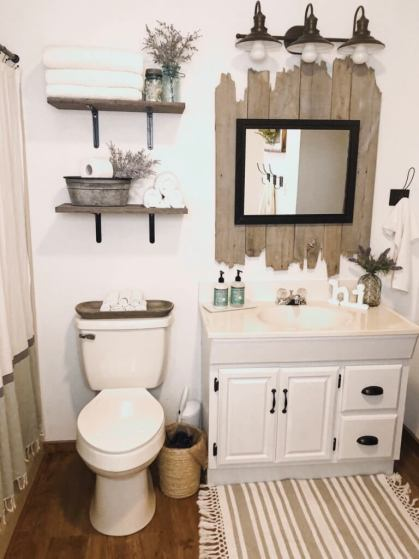 1-03f-best-rustic-bathroom-design-decor-ideas-homebnc-v5