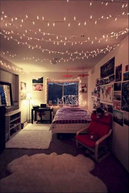 1-college-apartment-living-room-ideas-3