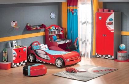 1-Racer-by-Turbo-Betten