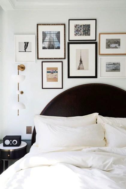 1-afar-nomad-suites-059-1-1549048652