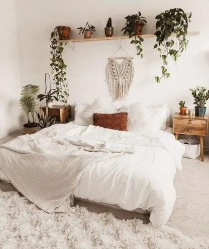 1-Innen-Schlafzimmer-Dekor