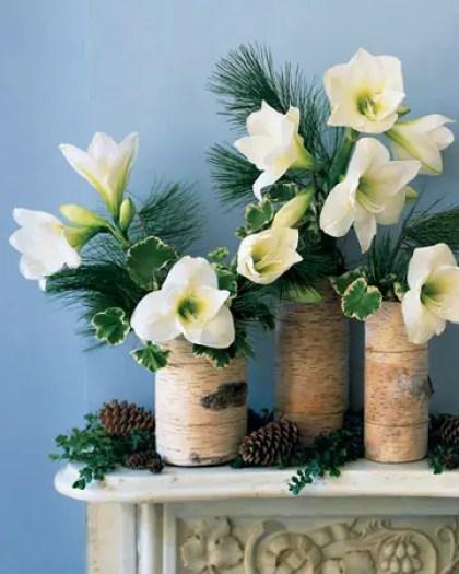 1-t1ree-stump-vases-009