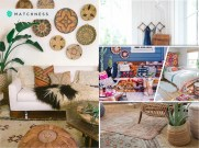 10 decoration things for boho lovers2