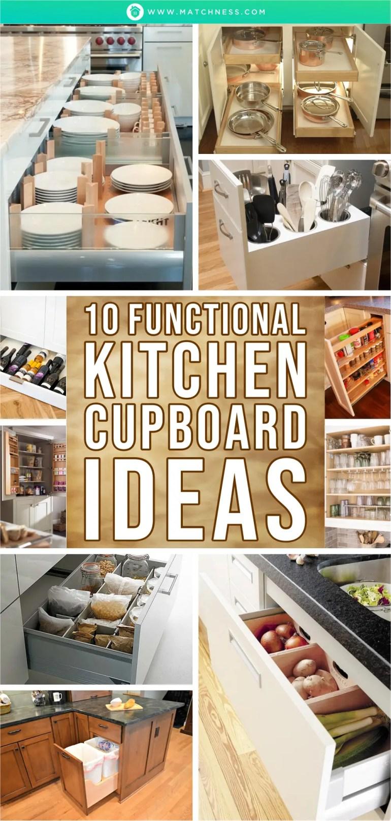 10-functional-kitchen-cupboard-ideas1