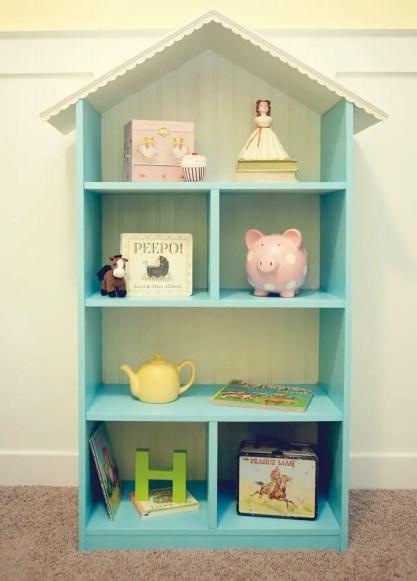 10-diy-bookshelf-ideas-homebnc
