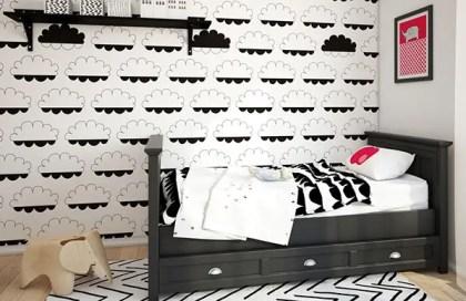10-wallpaper