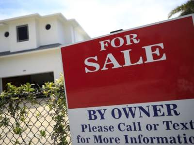 106874111-1619473061945-gettyimages-1232178805-palm_beach_housing