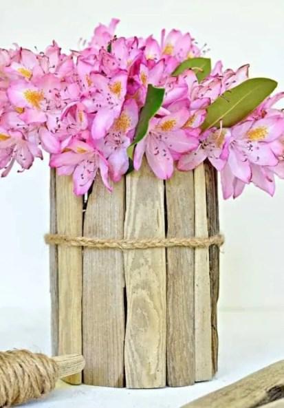 11d-wood-home-decoration-ideas-homebnc-v3