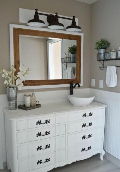 14-farmhouse-lighting-ideas-homebnc