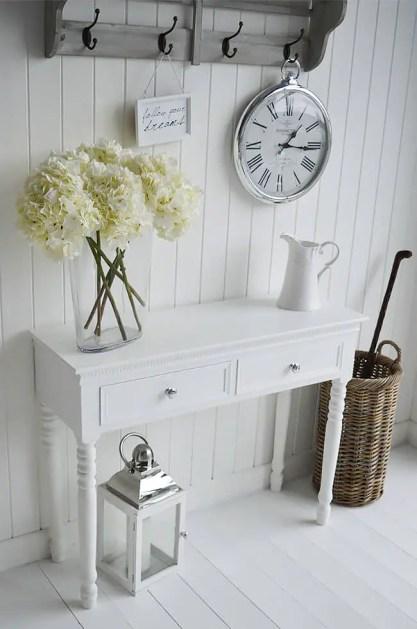 14f-entry-table-ideas-homebnc-v5