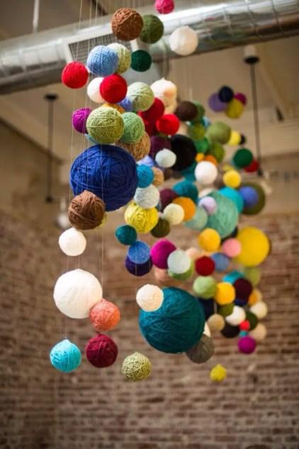 15-tolle-diy-ideen-die-garn-verwenden-um-dein-haus-dekor-einfärben-2