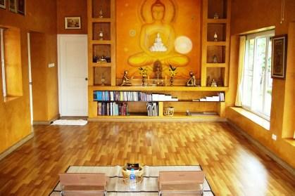 15-sagen Sie einfach-Ohm-Meditationsräume-homebnc