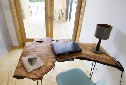 15-wood-home-decoration-ideas-homebnc