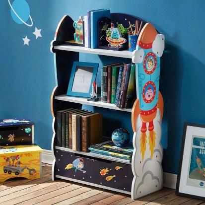16b-toy-storage-organizing-ideas-homebnc-v2