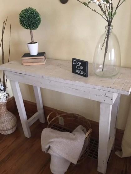 17f-entry-table-ideas-homebnc-v5