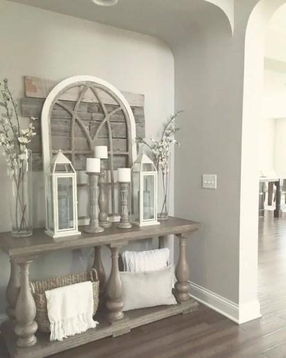 19-entry-table-ideas-homebnc