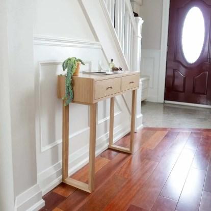 22f-entry-table-ideas-homebnc-v5