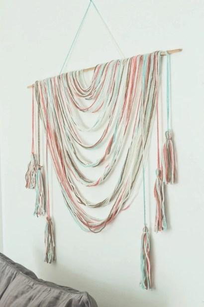 24-diy-wall-hanging-ideas-homebnc
