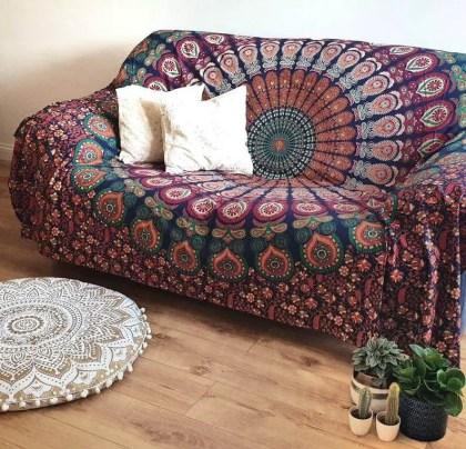 24c-beste-boho-dekor-ideen-designs-homebnc-v3