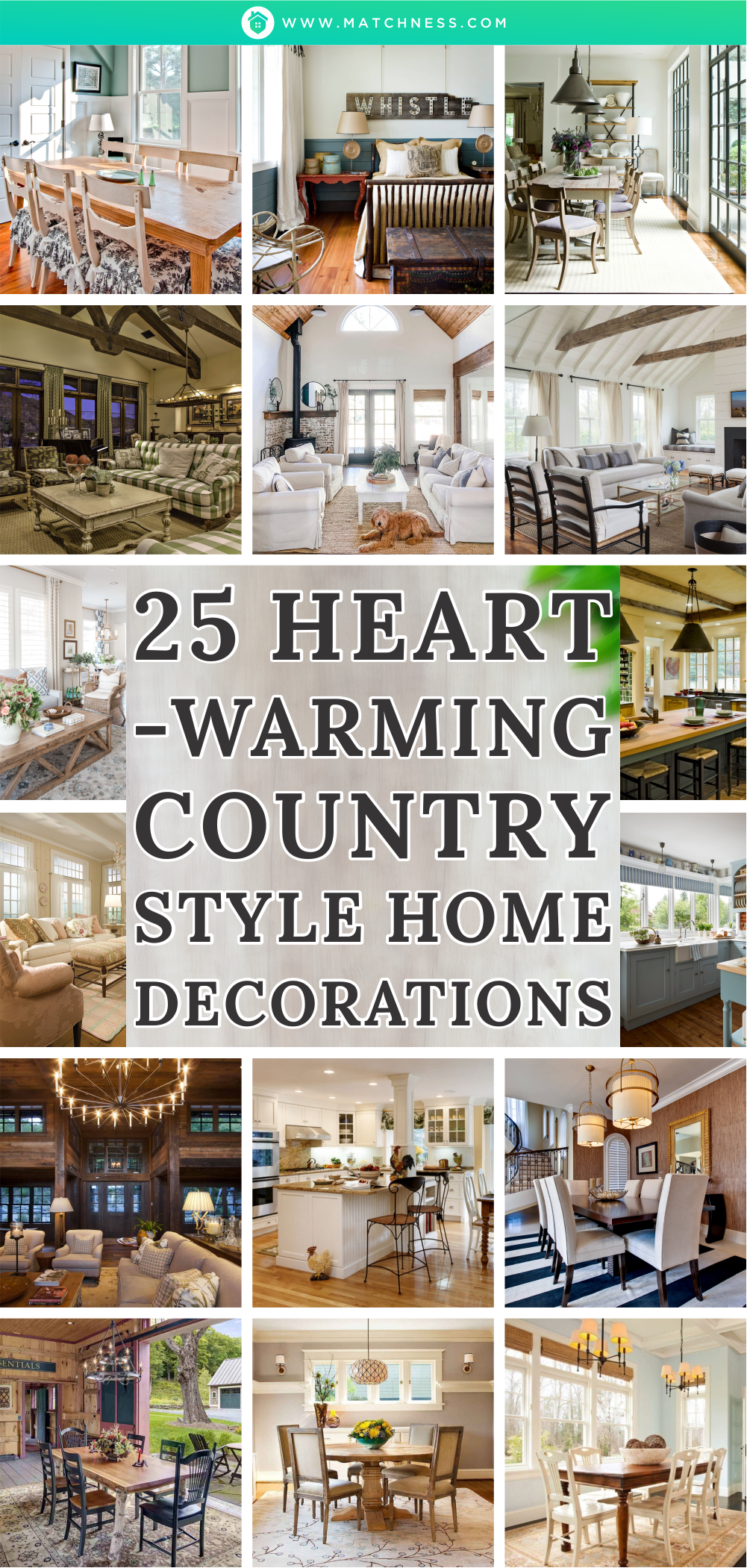 25-heart-warming-country-style-home-decorations1