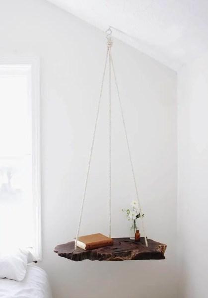 25-diy-wood-craft-projects-ideas-homebnc