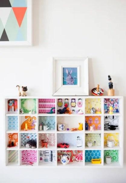 25-open-storage-ideas-for-kids-stuff-1-524x759-1