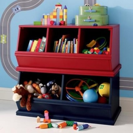 25-open-storage-ideas-for-kids-stuff-16-524x524-1