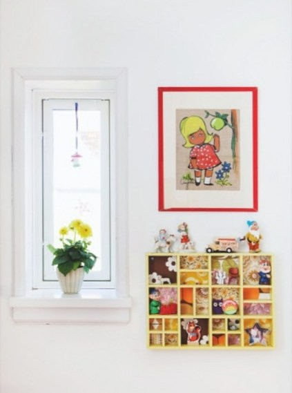 25-open-storage-ideas-for-kids-stuff-5-524x705-1