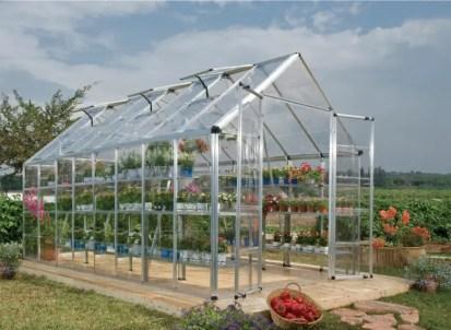 27-backyard-greenhouse-ideas-wayfair-870x637-1